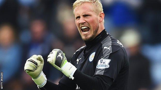 89205871_kasperschmeichel_getty